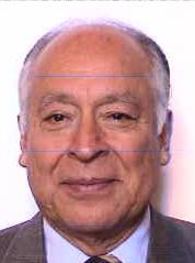 Eduardo Morales Pérez
