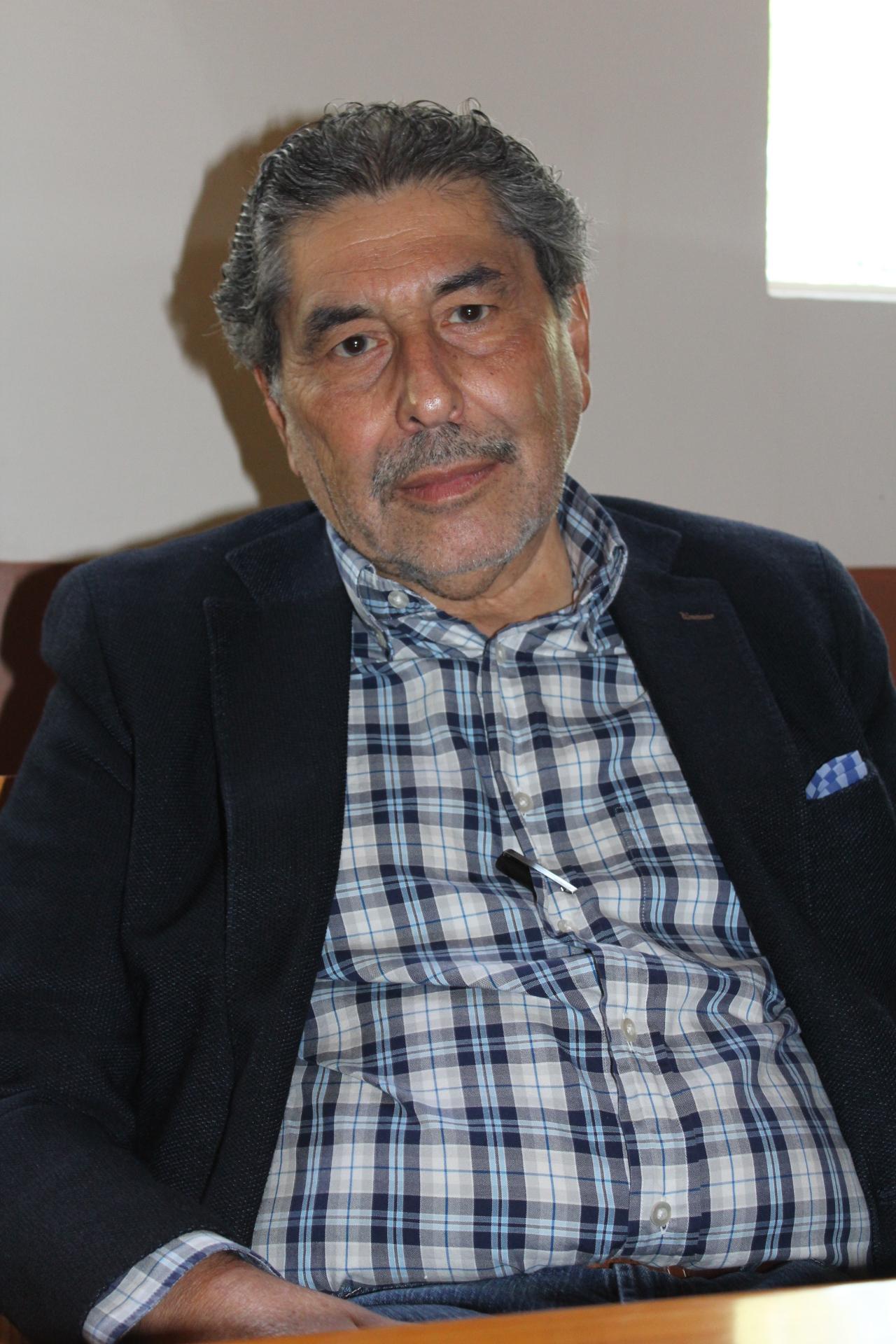 Henio Millán Valenzuela