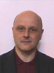 Paolo Riguzzi